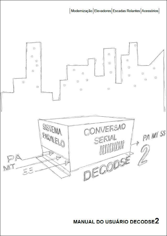 [Manual Decodse2]