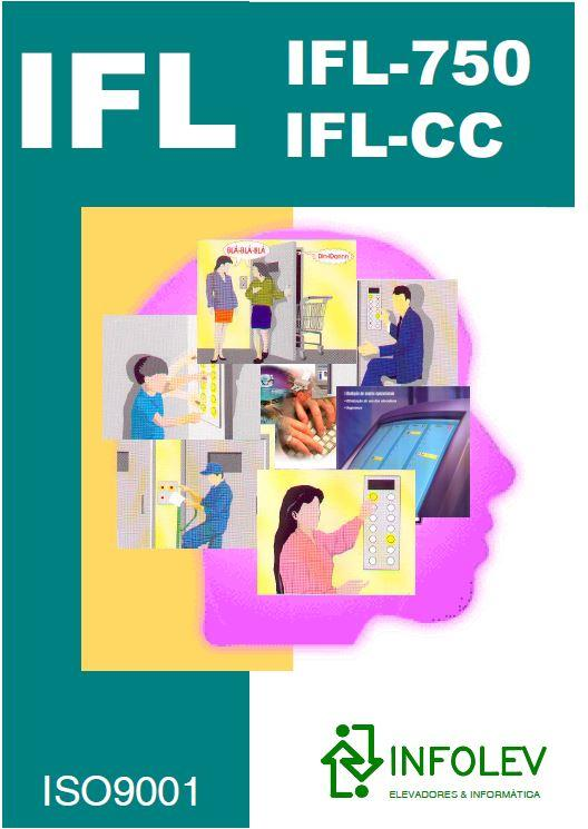 [Manual Comando IFL CC]
